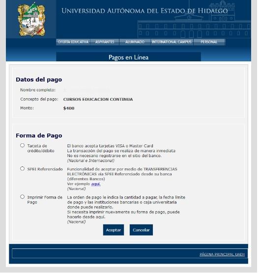 Inscripcion al 1er. Foro Internacional Reconstrucción Sustentable con Bioarquitectura