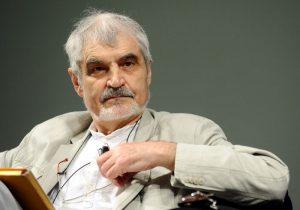 El pensador francés, Serge Latouche